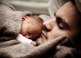 8 Ways to Reduce Restless Sleep in Children