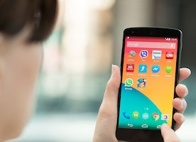 Top Android Apps to Increase the Performance of Your Phone