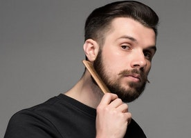 Why Is It More Important To Take Good Care Of Your Beard?