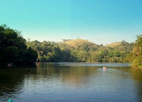 Must Visit places in Wayanad