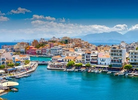 Top 10 Best Vacation Rental Places In Crete