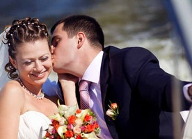 Choose Cost Effective Wedding Venues