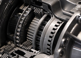 Signs You Need Transmission Repair