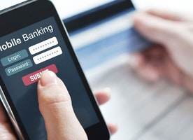 Best Mobile Banking App Features for Better Ways to Bank