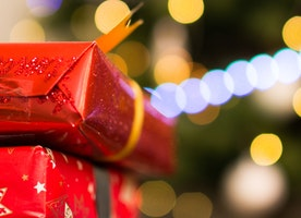 Four Ways to Manage Inventory for the Holiday Season