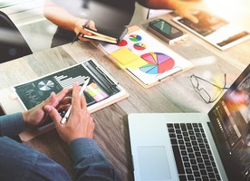 8 Tips for Internet Marketing