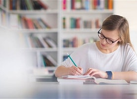 10 Highly Effective Study Habits | Psych Central