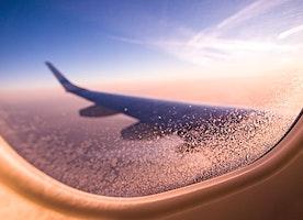 Tips for Travel!