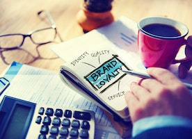 3 Tips to Help Build Brand Loyalty