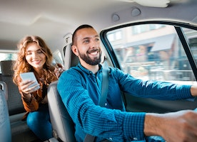 Four Great Jobs to Get You Into the Gig Economy