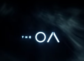 Lovely trailer. I am quite looking forward to the OA on Netflix. Are you?