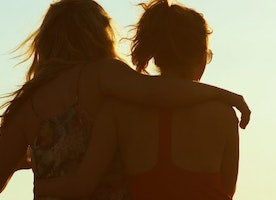 10 Ways To Support A Friend Through A Break Up