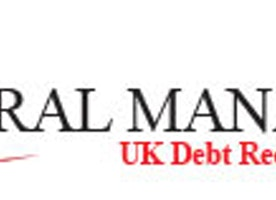 Hire Experienced Debt Collector For Debt Recovery