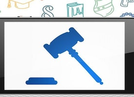 Useful Law Apps for Students