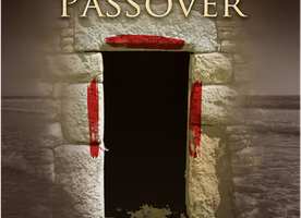 A Real Passover Experience