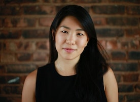 The NYWIFT Q & A Panel With Little Woods Producer, Rachael Fung