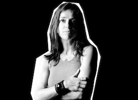 Ani DiFranco: We the people are in charge - and we can insist that the Electoral College voters save our democracy