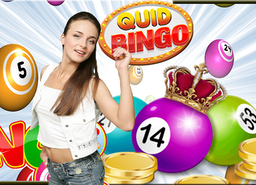Play UK bingo sites with free sign up bonus