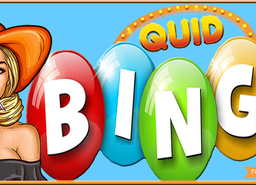 Free Spins Bingo Sites Numbers from Films & TV