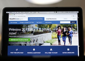 Not Fake News: ObamaCare Subsidy Costs Will Jump 30% Next Year