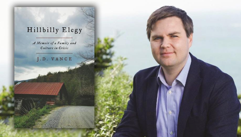 Maine Voices: Leave your upper-class bubble and connect with working-class struggles.