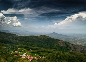 Top Places to Visit In Yercaud