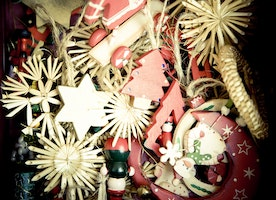 6 Ways to Prepare for the Holidays with a Chronic Illness