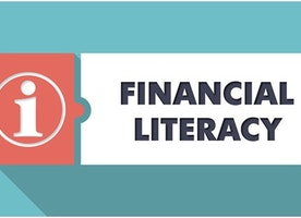 Are you financially literate?