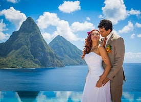 Lucian Style ST Lucia Tours & Travels