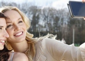 Best Selfie Apps for Clicking and Editing Photos