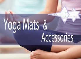 New Yoga Accessories Online to Speed up the Results of Your Sessions