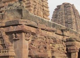Telangana Tourist Places