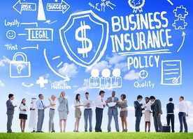 How Business Insurance Brokers Will Protect Your Business?