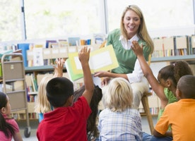 Famous schooling philosophies and how to use them with your child