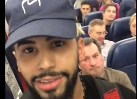 "#BoycottDelta: Yet again, privilege ""trumps"""