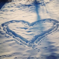10 Stories to Warm Your Heart