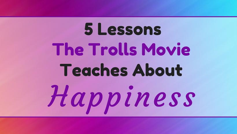 trolls full movie hd download