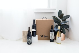 Winc | Our Story