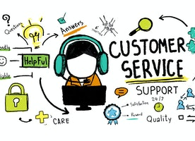 Some Proven Ways that Helps in Improving Customer Retention