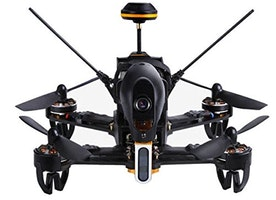 What To Do When Looking For The Cheap Quadcopter?