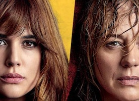 Love Pedro Almodovar? Then Run to See 'Julieta,' his Mother/Daughter Themed Masterpiece