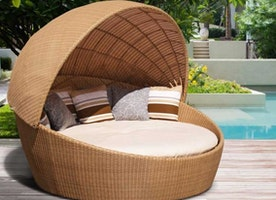 Difference between Natural and Synthetic Rattan