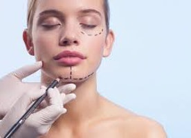 Technique of Plastic Surgery Defining Beauty Concepts