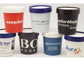 How Corporate Gifts Promote A Business?