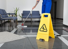 How Hiring Professional Cleaners Is Beneficial To You?