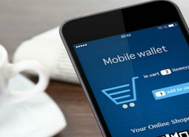 Digital Payment Startups Unfamiliar with Cyber Risks