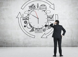 Time Management Tools For Small Business To Improve Productivity