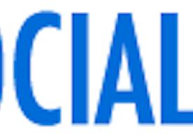 Apply For The Latest Social Media Marketing Jobs Online