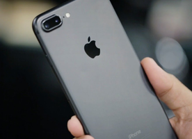 Features of iPhone 7 & 7 Plus: Giving Several Opportunities to Developers