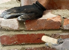 Best Chimney Company To Get Cost-effective Chimney Repair
